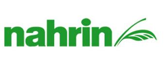 Nahrin.hu