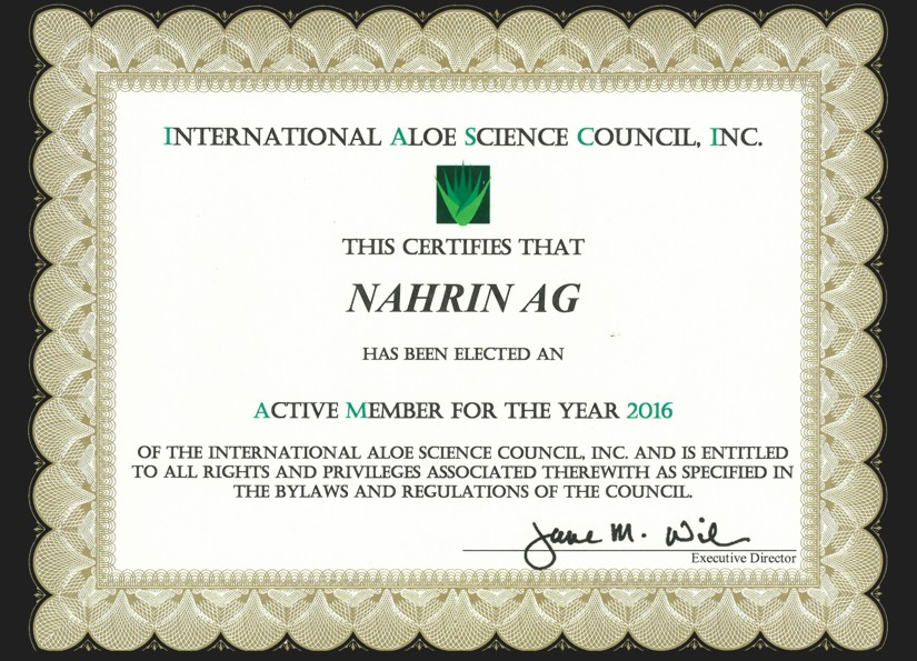 aloe_vera_certificate_2016