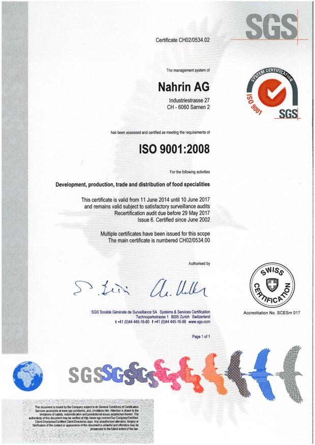iso_certificate_2017_-_nahrin_e