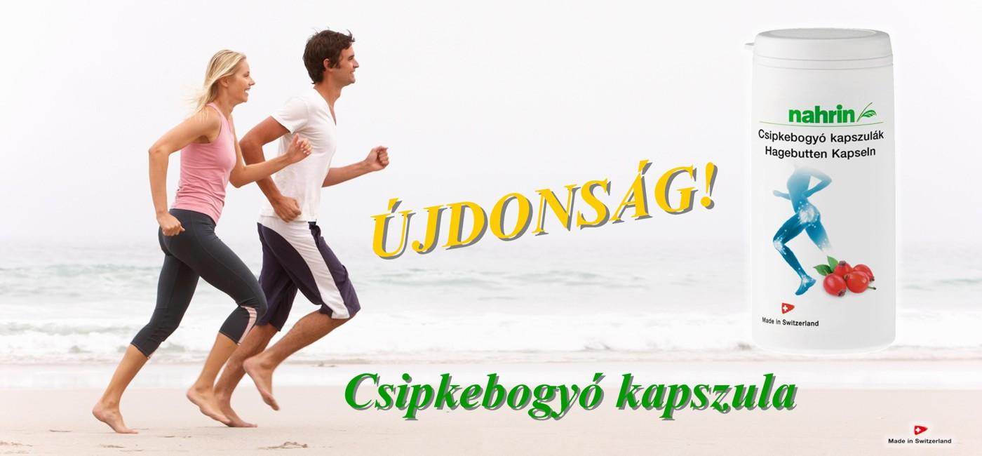 b_Csipkebogyo_kapszula