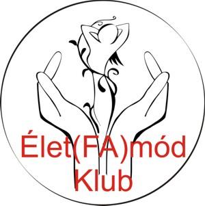 emkl_felirattal